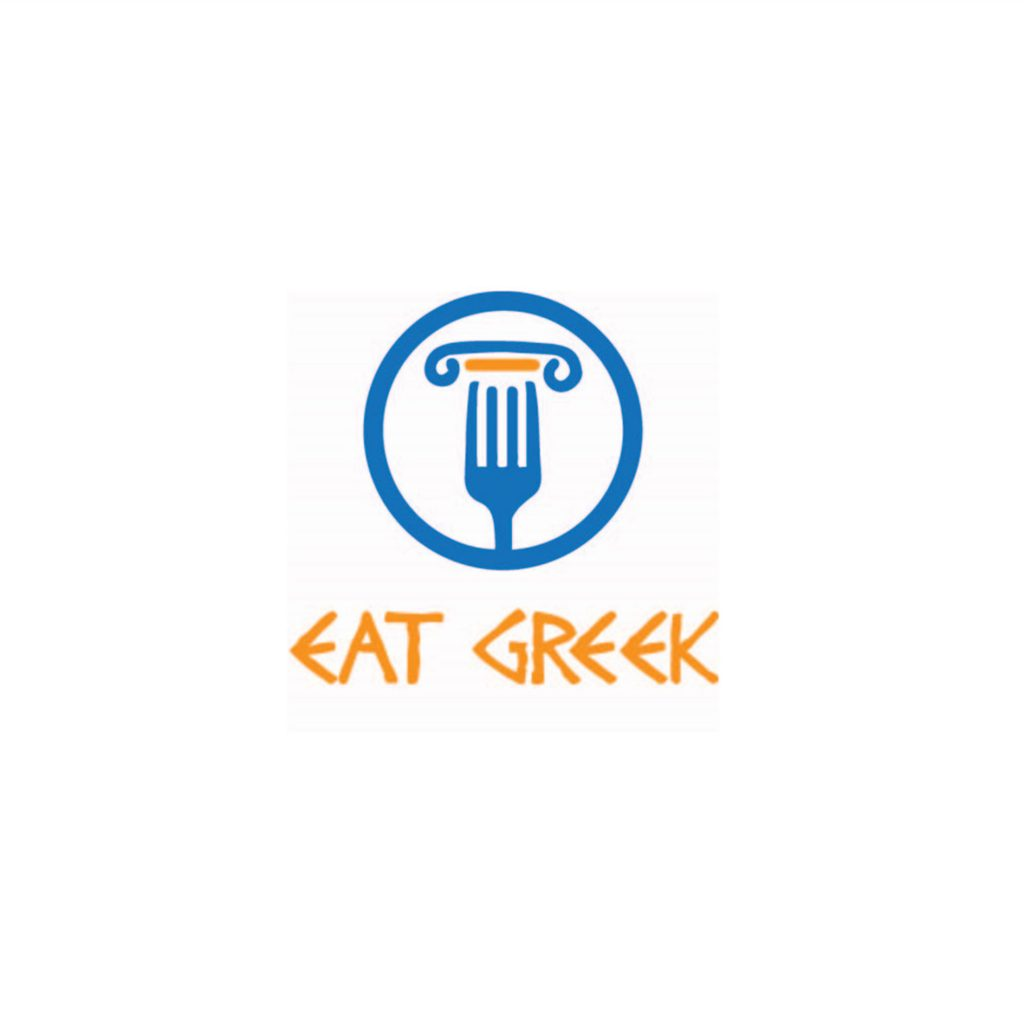 Eat Greek.jpg