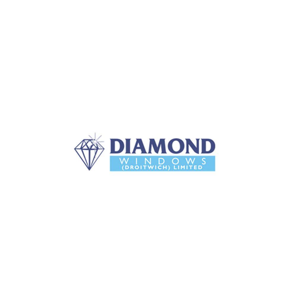 Diamond Windows.jpg