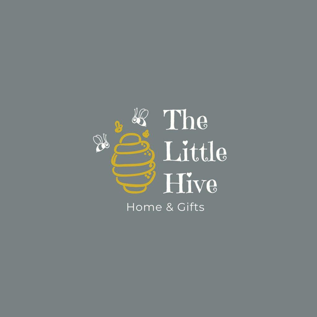 The Little Hive.jpg