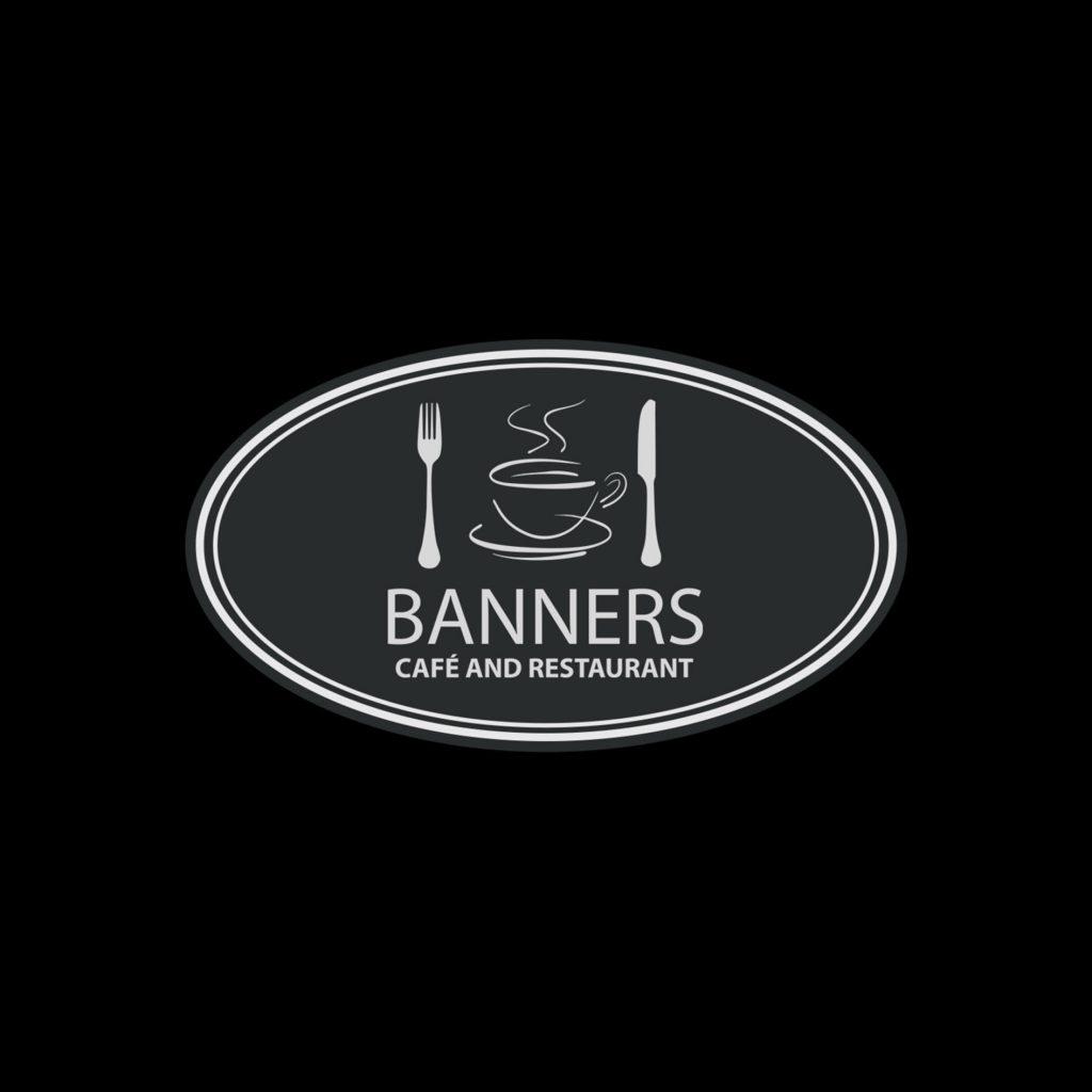 Banners Restaurant.jpg