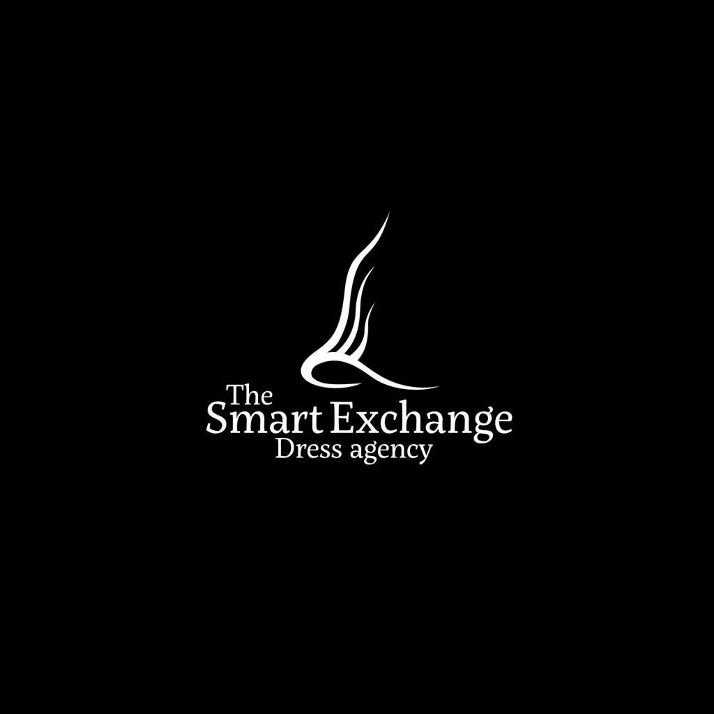 The Smart Exchange.jpg