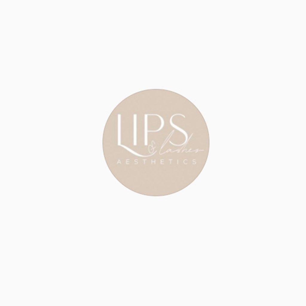 Lips & Lashes.jpg