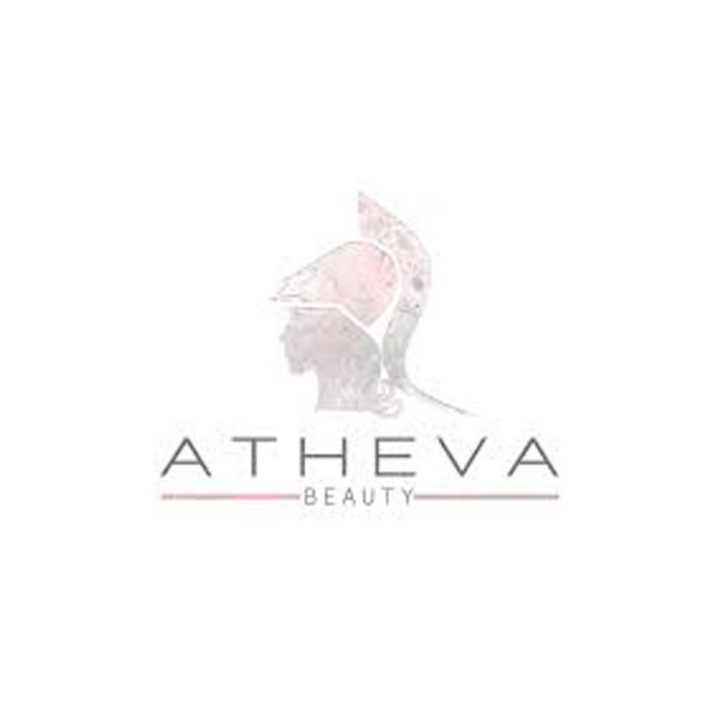 Atheva Beauty.jpg