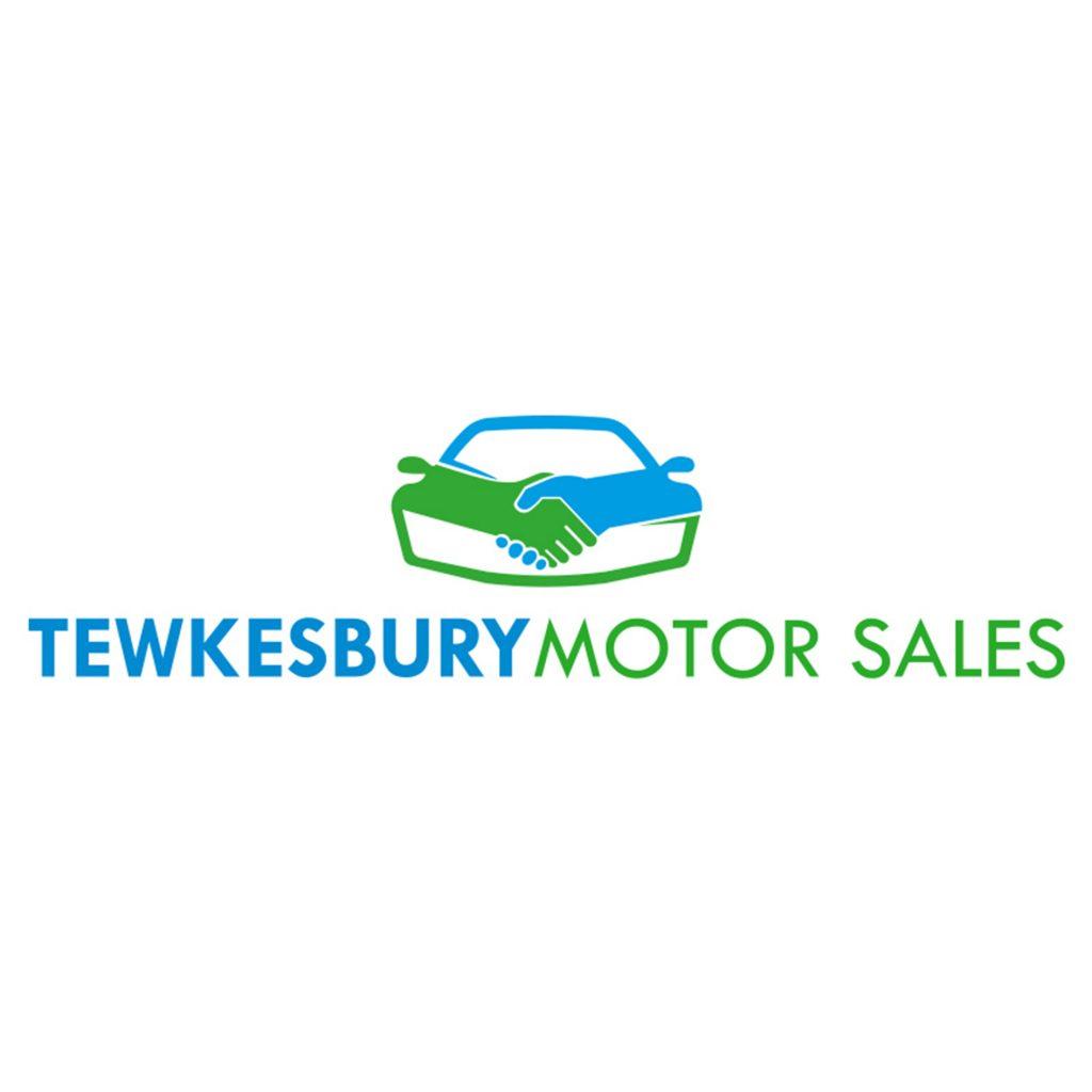 Tewkesbury Motor Sales.jpg