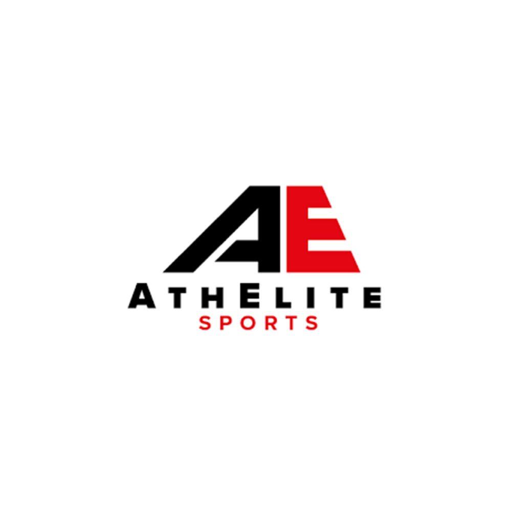 Athelite Sports.jpg