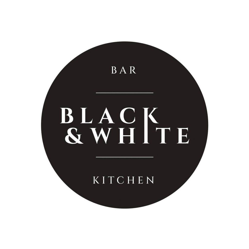 Black and Whites.jpg