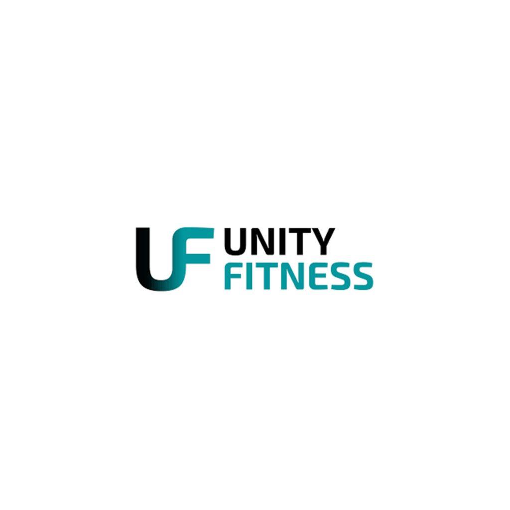 Unity Fitness.jpg