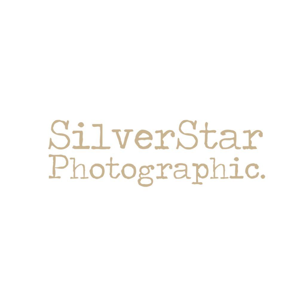 silver-star-1536x1536.jpg