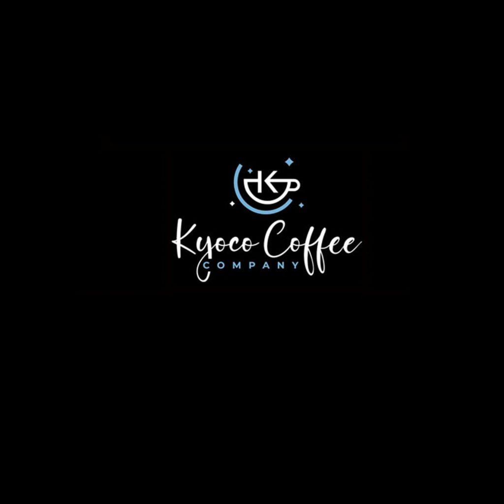 Kyoco Coffee.jpg