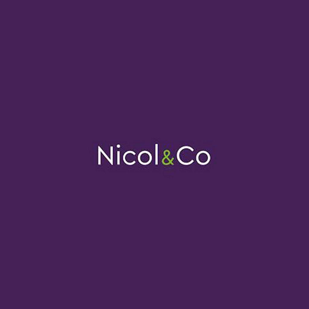 Nicol & Co.jpg
