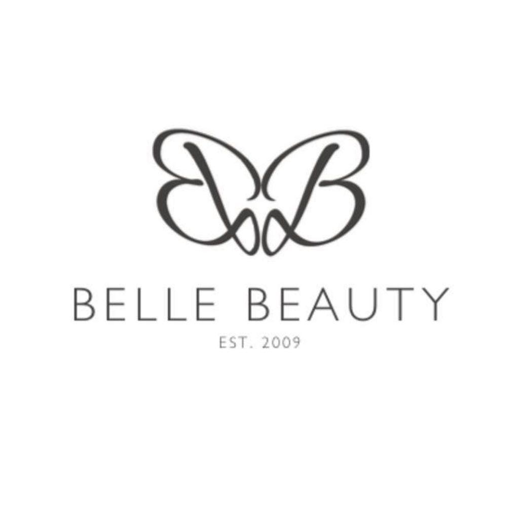 Belle Beauty.jpg