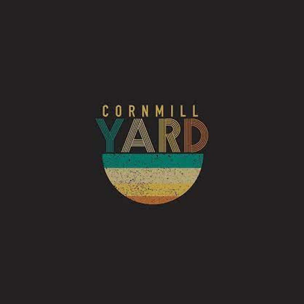 Cormill Yard.jpg