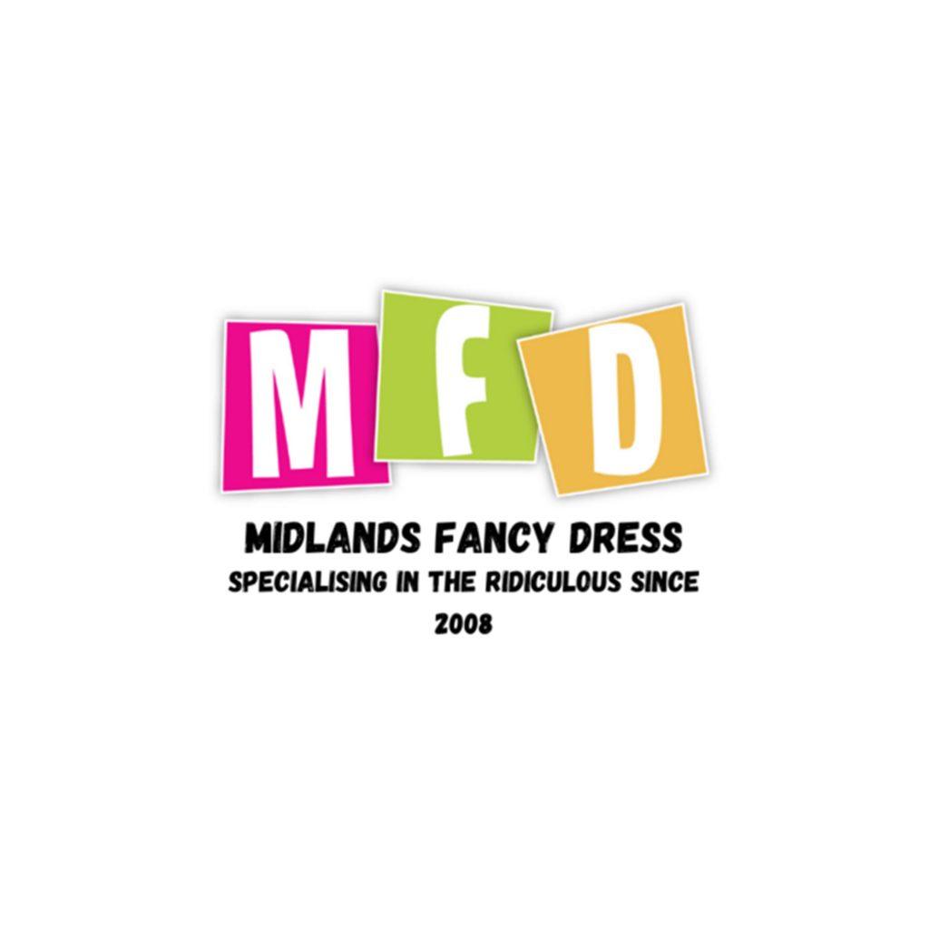 Midlands Fancy Dress.jpg