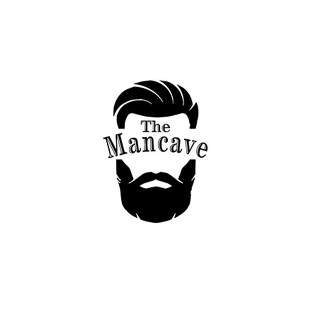 The Mancave.jpg