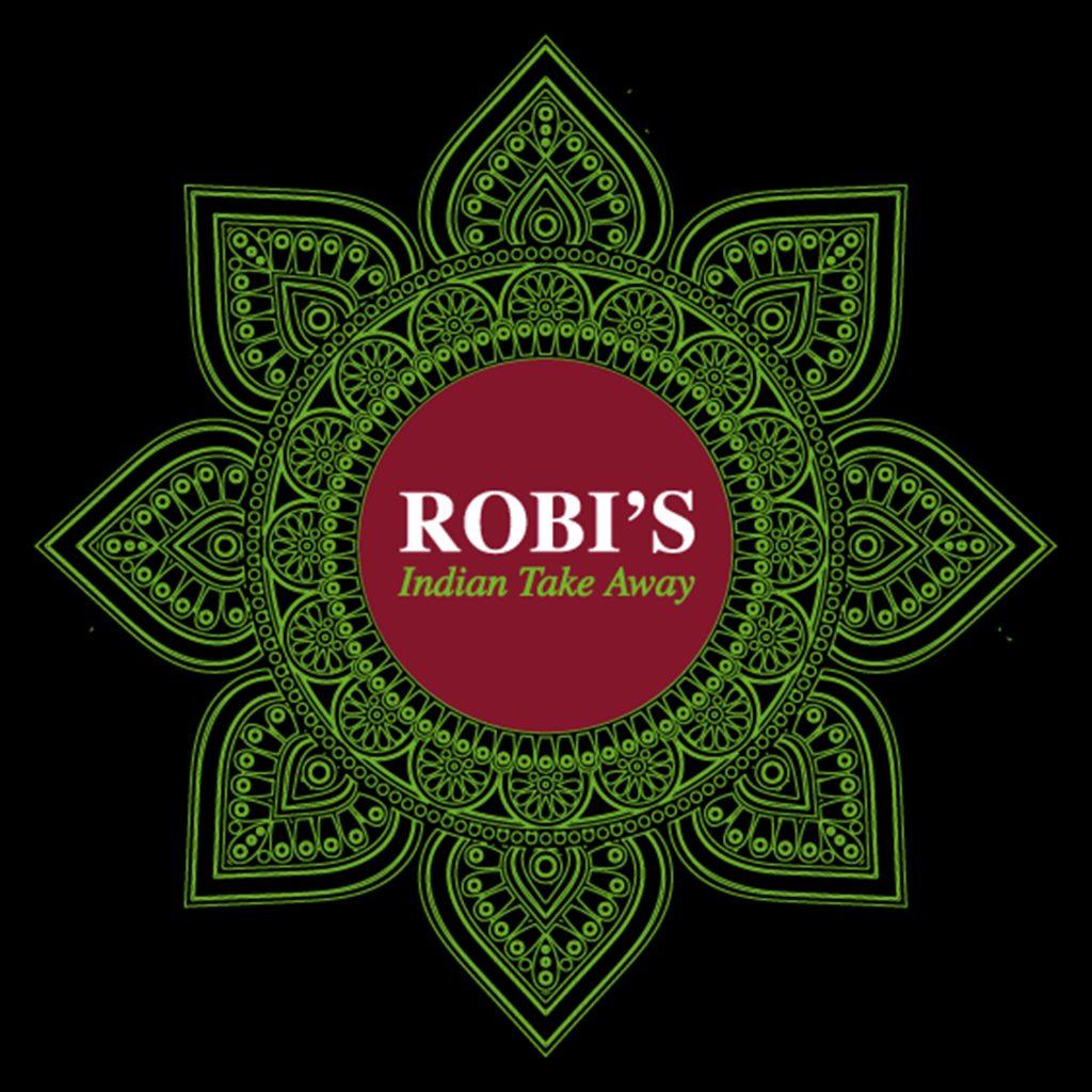 Robi's Indian.jpg
