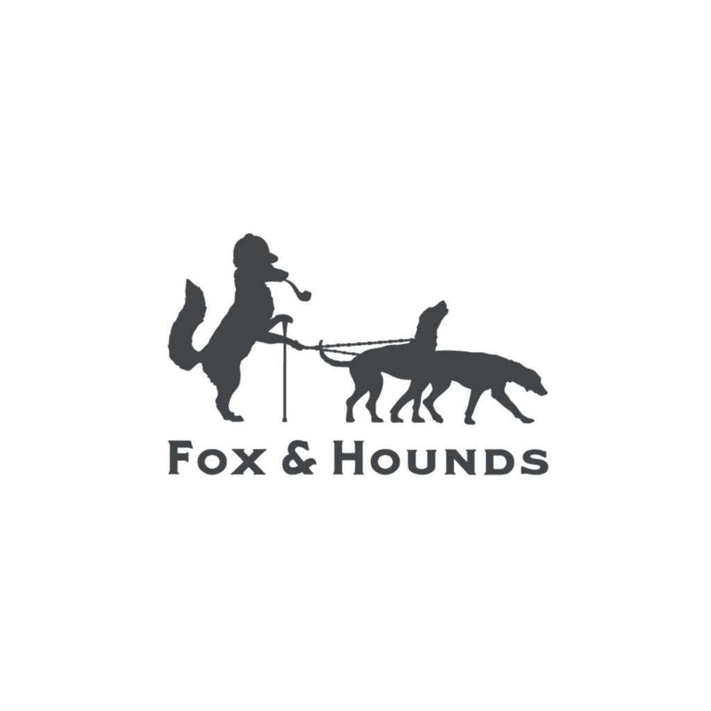 Fox and Hounds.jpg