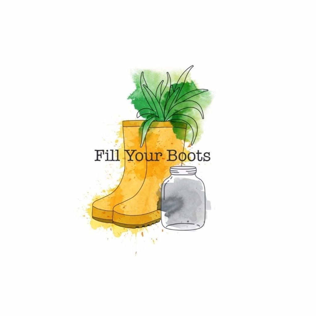 Fill Your Boots.jpg
