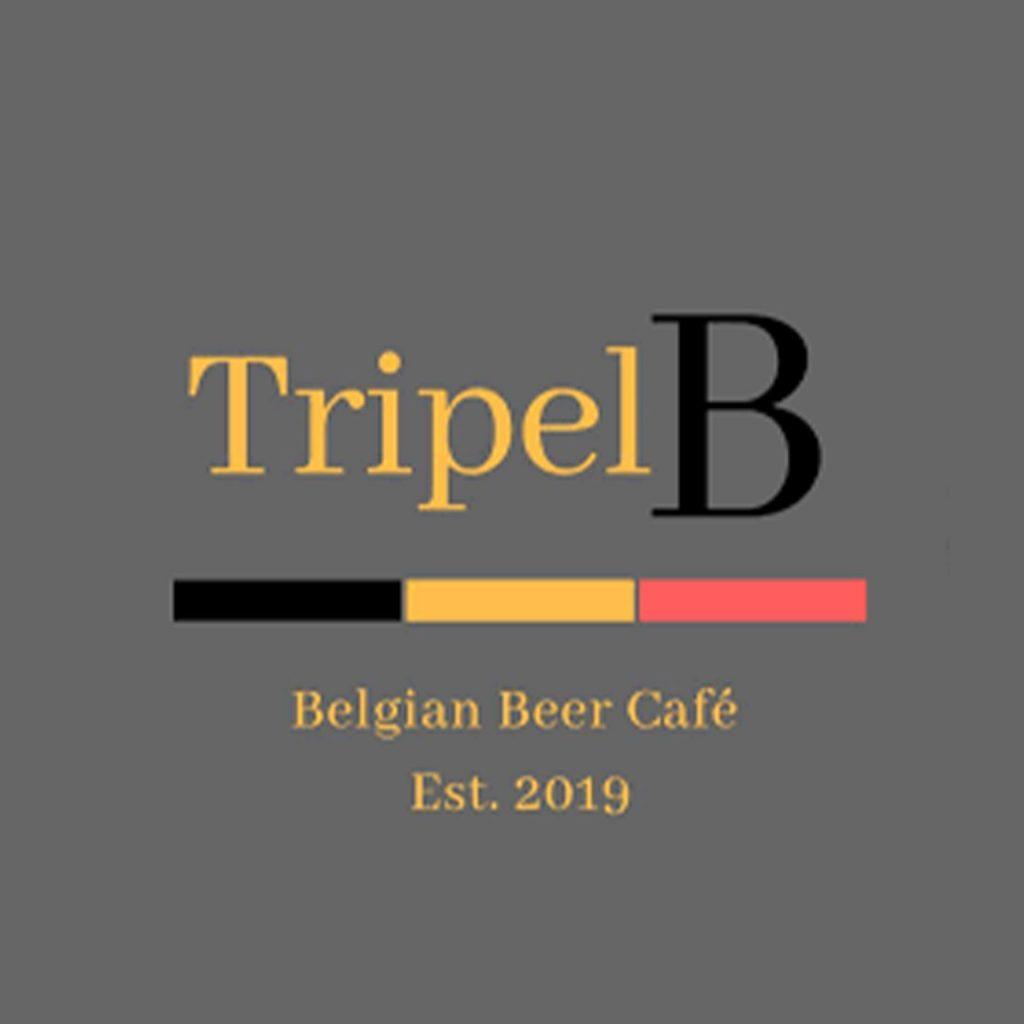 tripleb-1536x1536.jpg