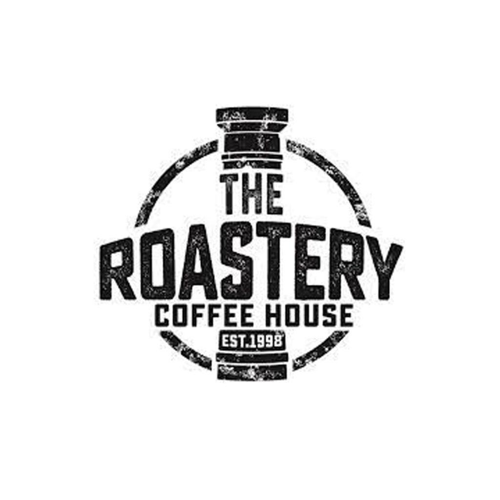 The Roastery Coffee House.jpg
