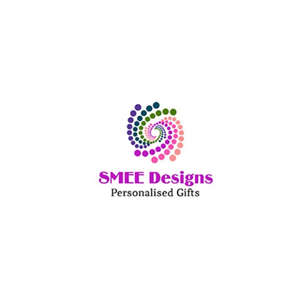 Smee Designs.jpg
