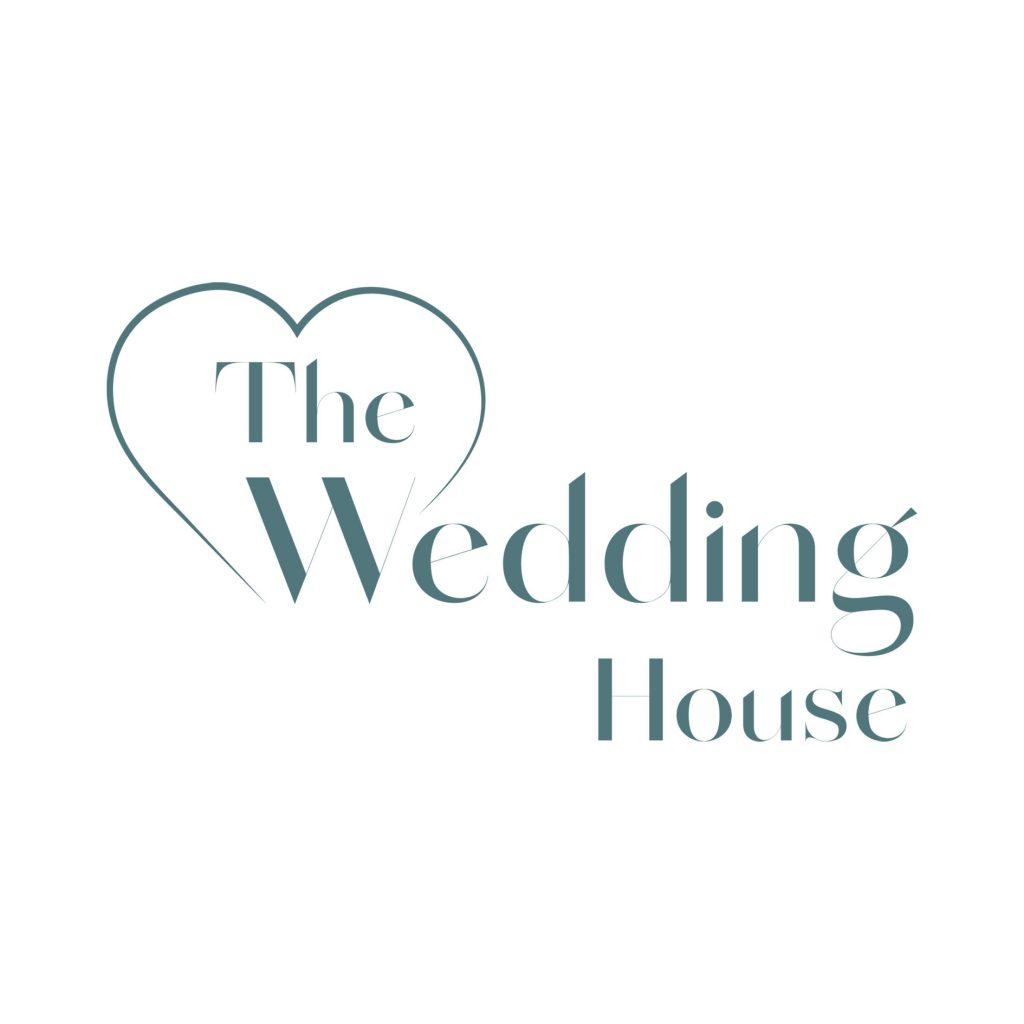 The Wedding House.jpg