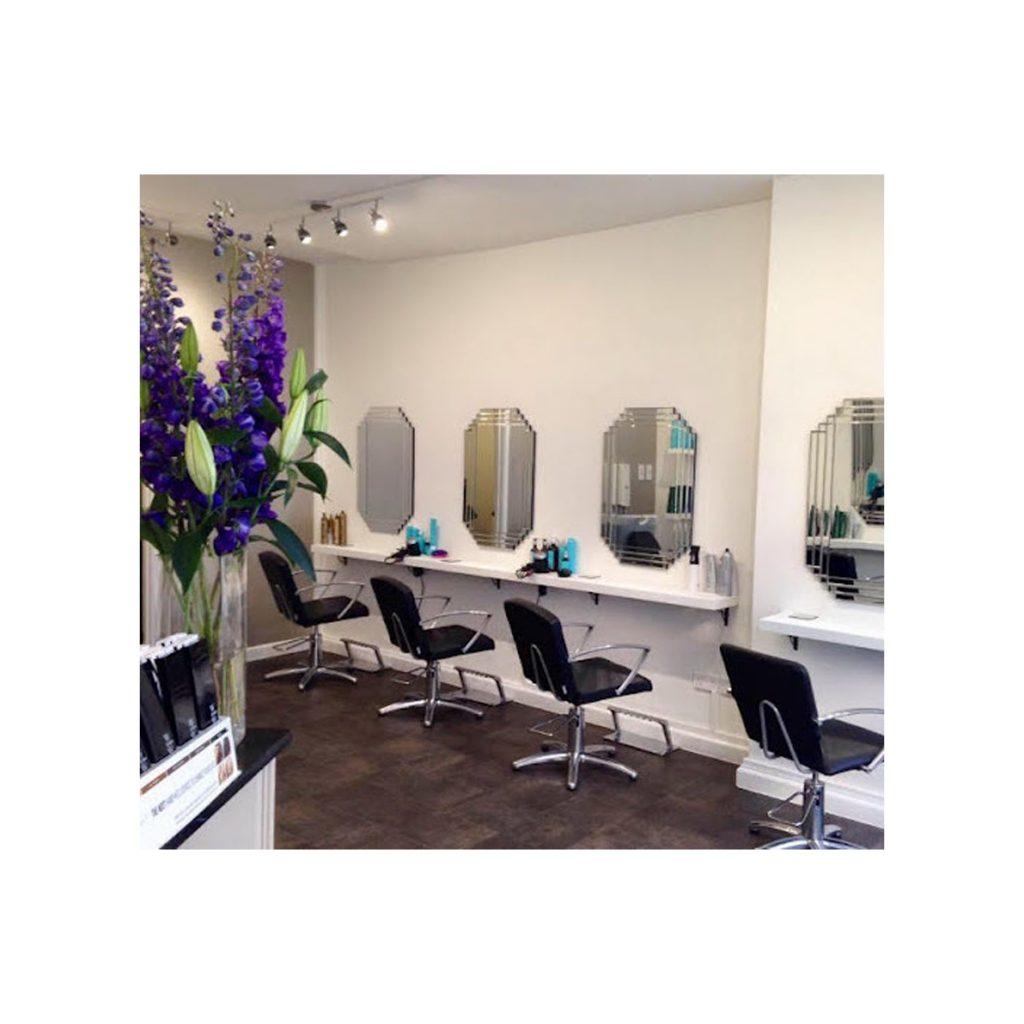 The Hair Retreat Cheltenham.jpg