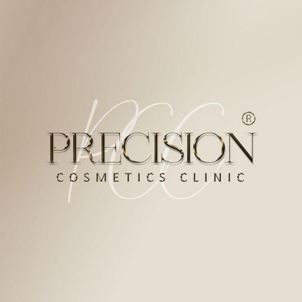 Precision Cosmetics.jpg