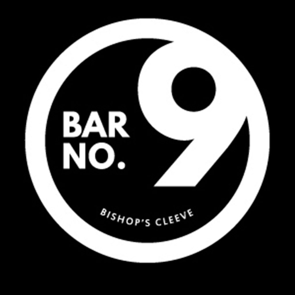 bar9-1536x1536.jpg
