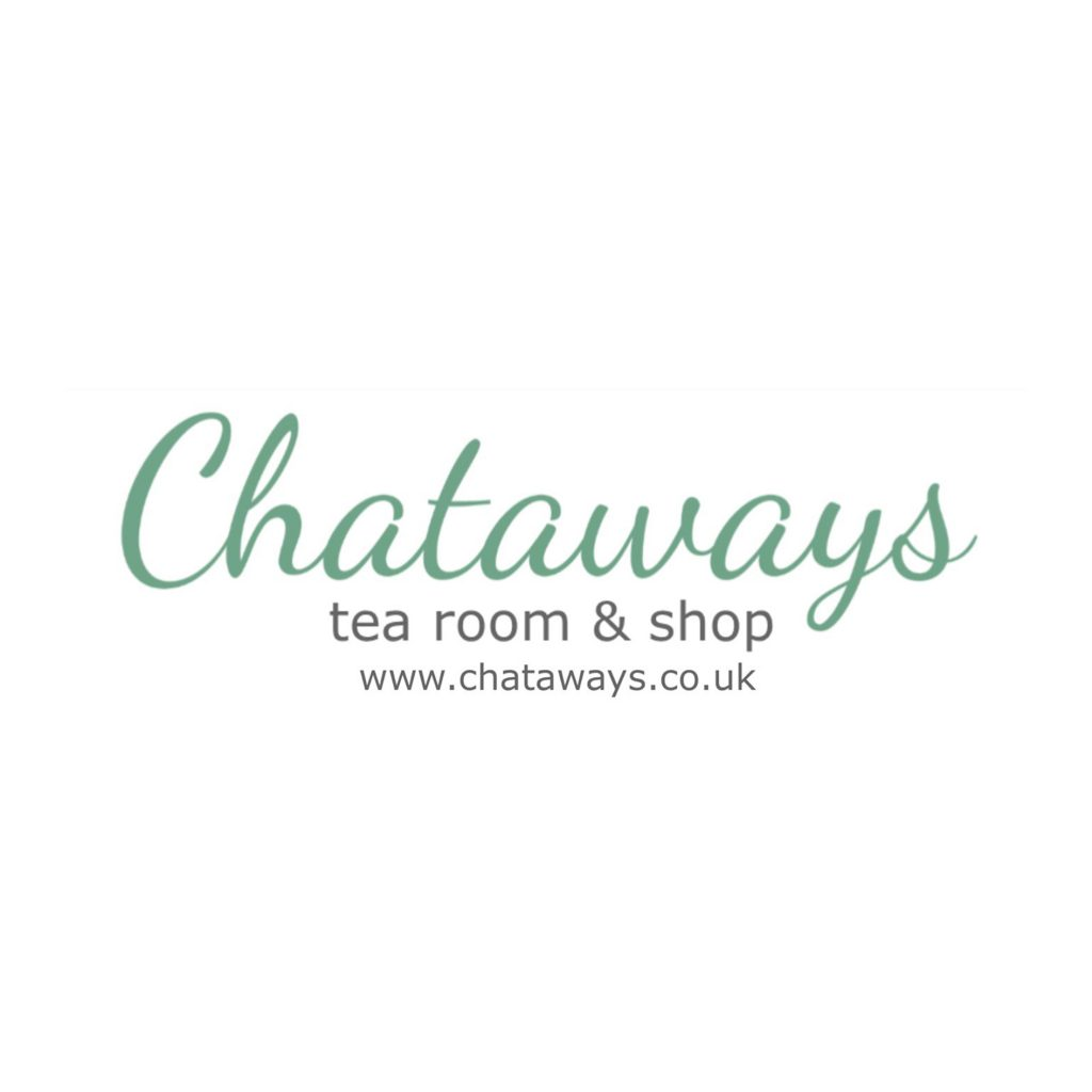 Chataways.jpg