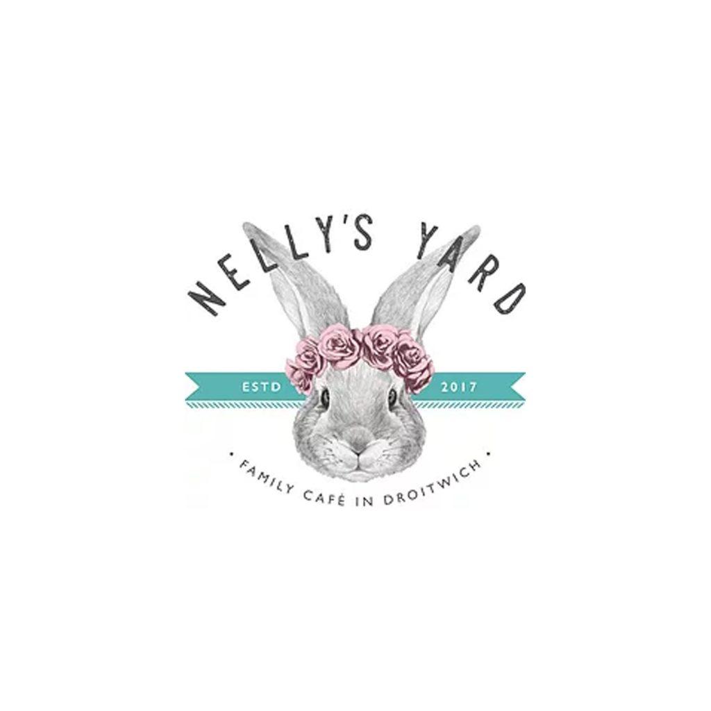 Nellys Yard.jpg