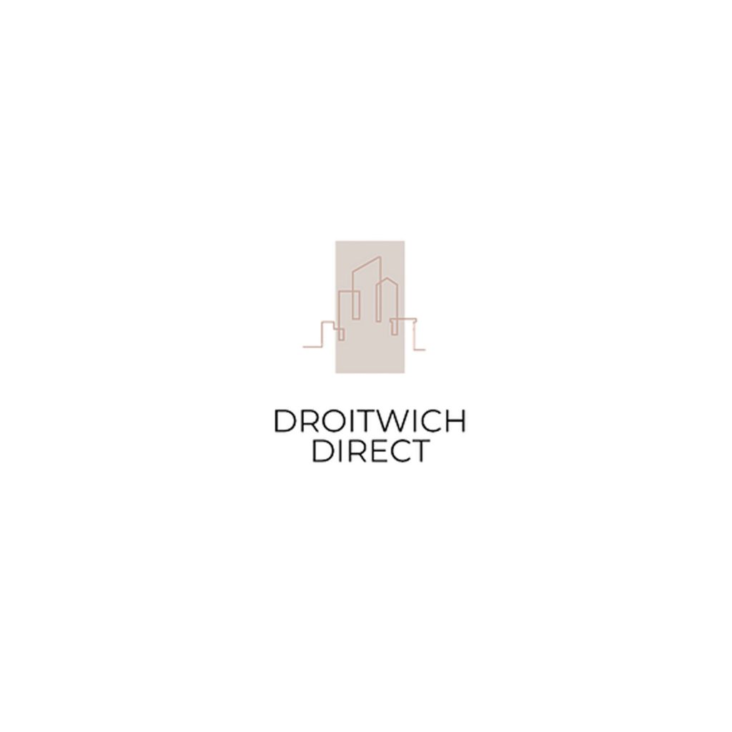 Droitwich Direct.jpg