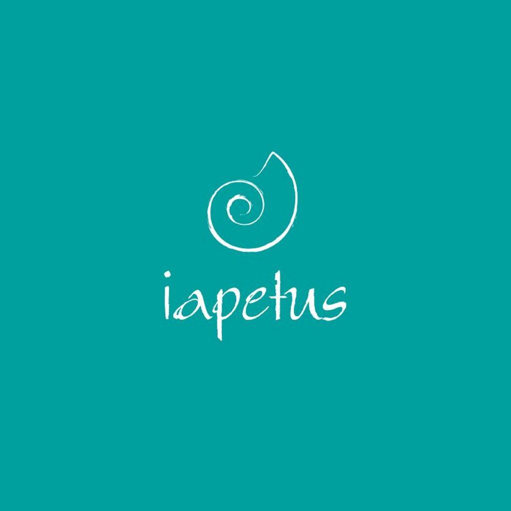Iapetus Gallery.jpg