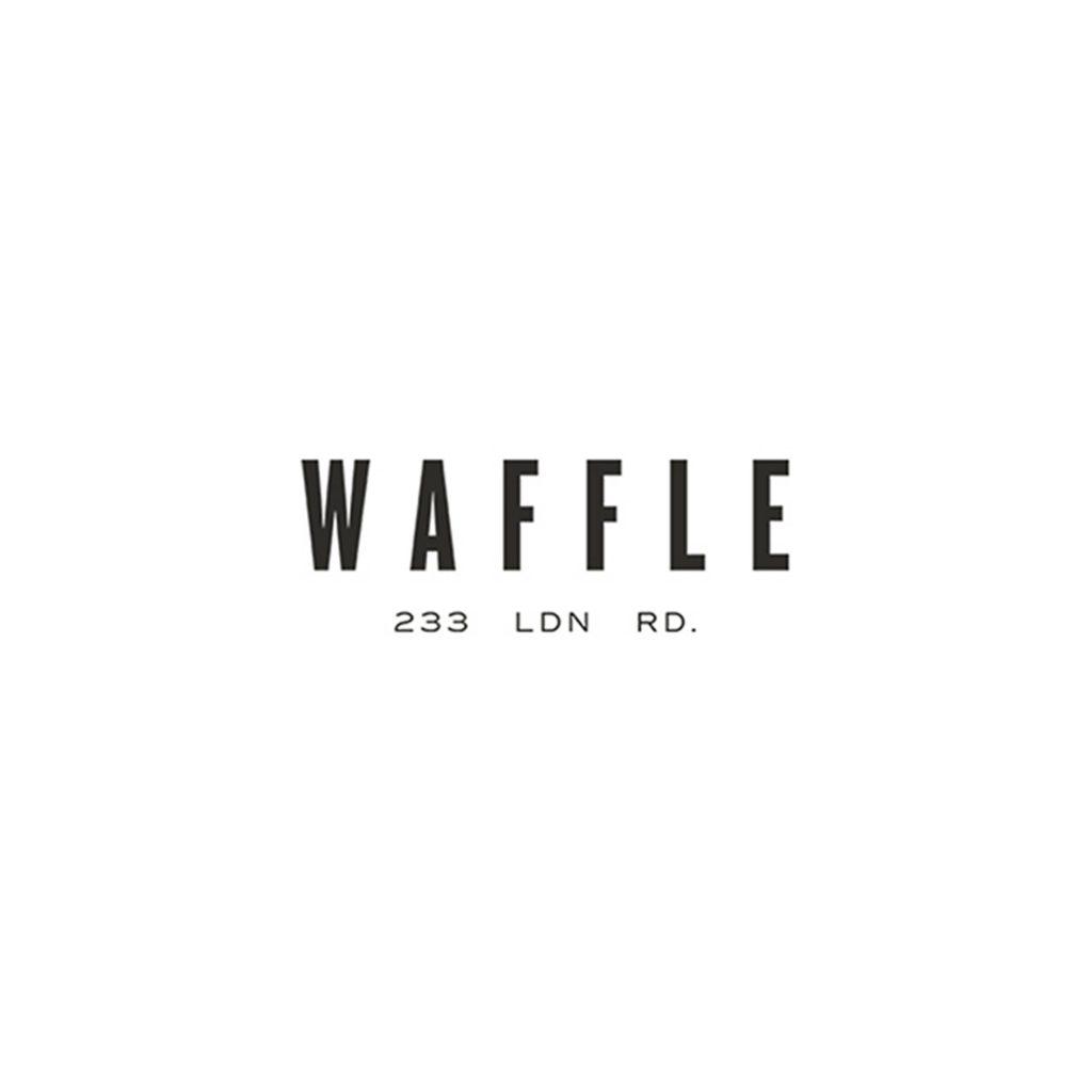 Waffle Cheltenham.jpg