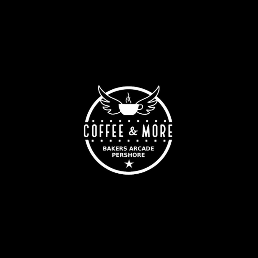 Coffee & More.jpg