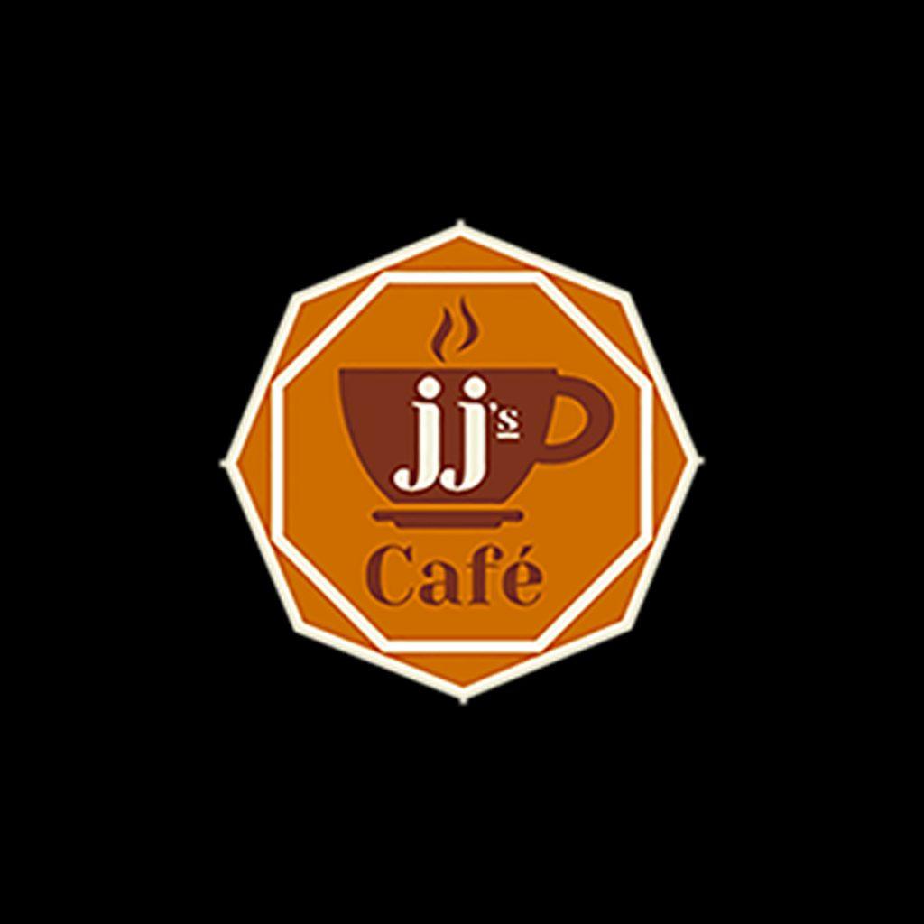 JJ's Cafe.jpg