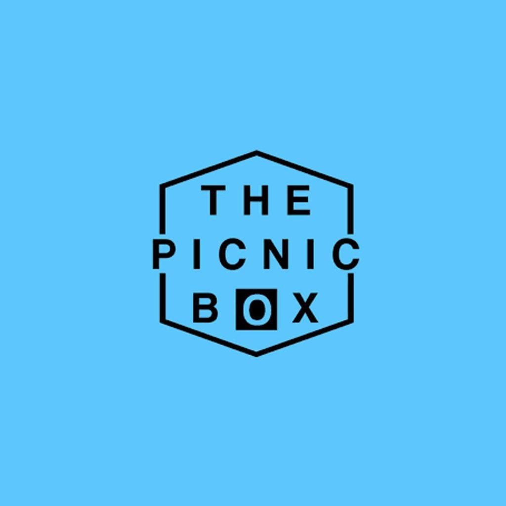 The Picnic Box.jpg