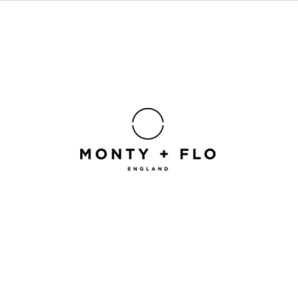 Monty + Flo.jpg