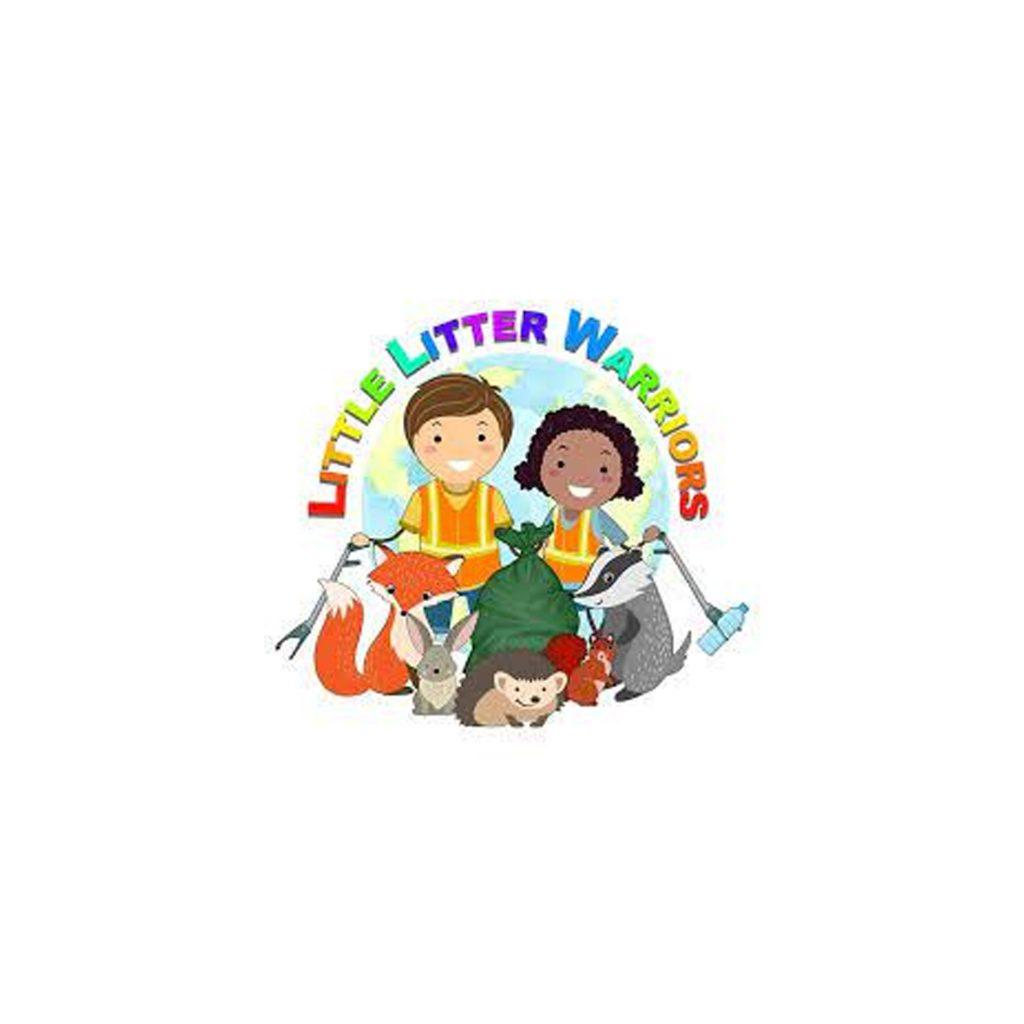 Little Litter Warriors.jpg
