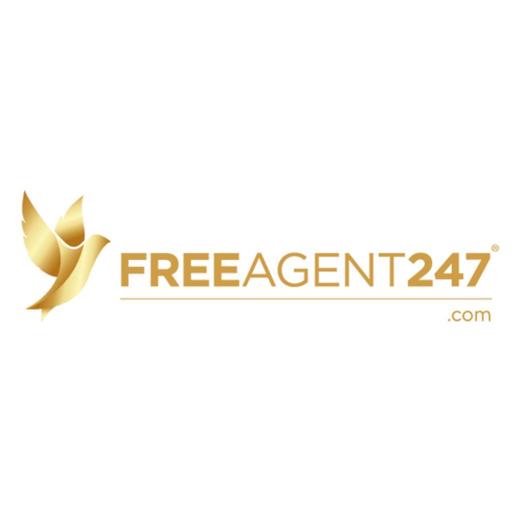 Free Agent 247.jpg