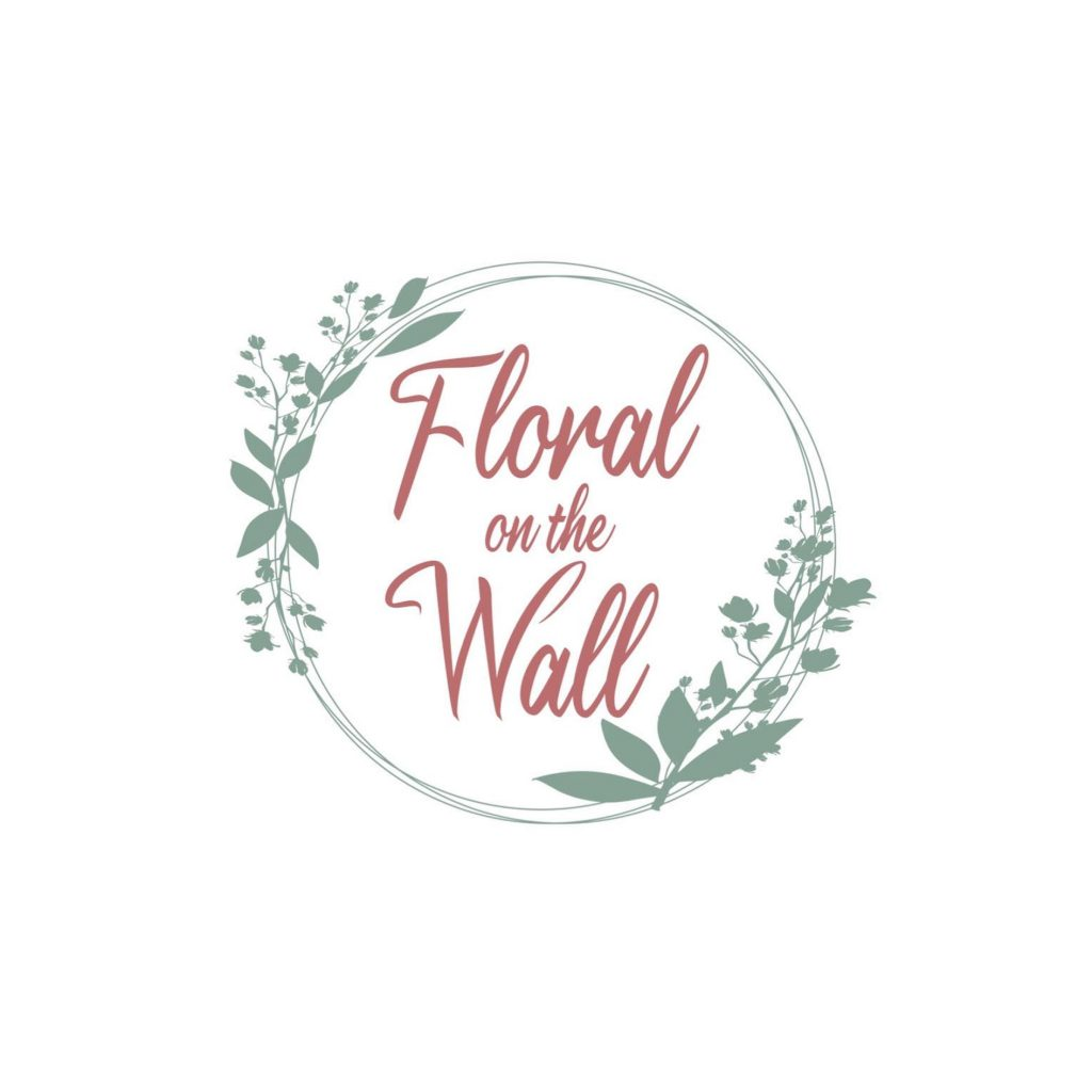 Floral on the Wall.jpg