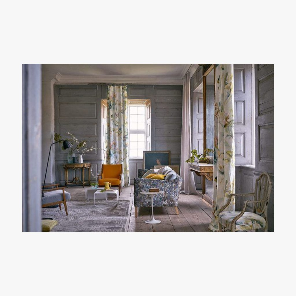 Julie Rankin Interiors.jpg
