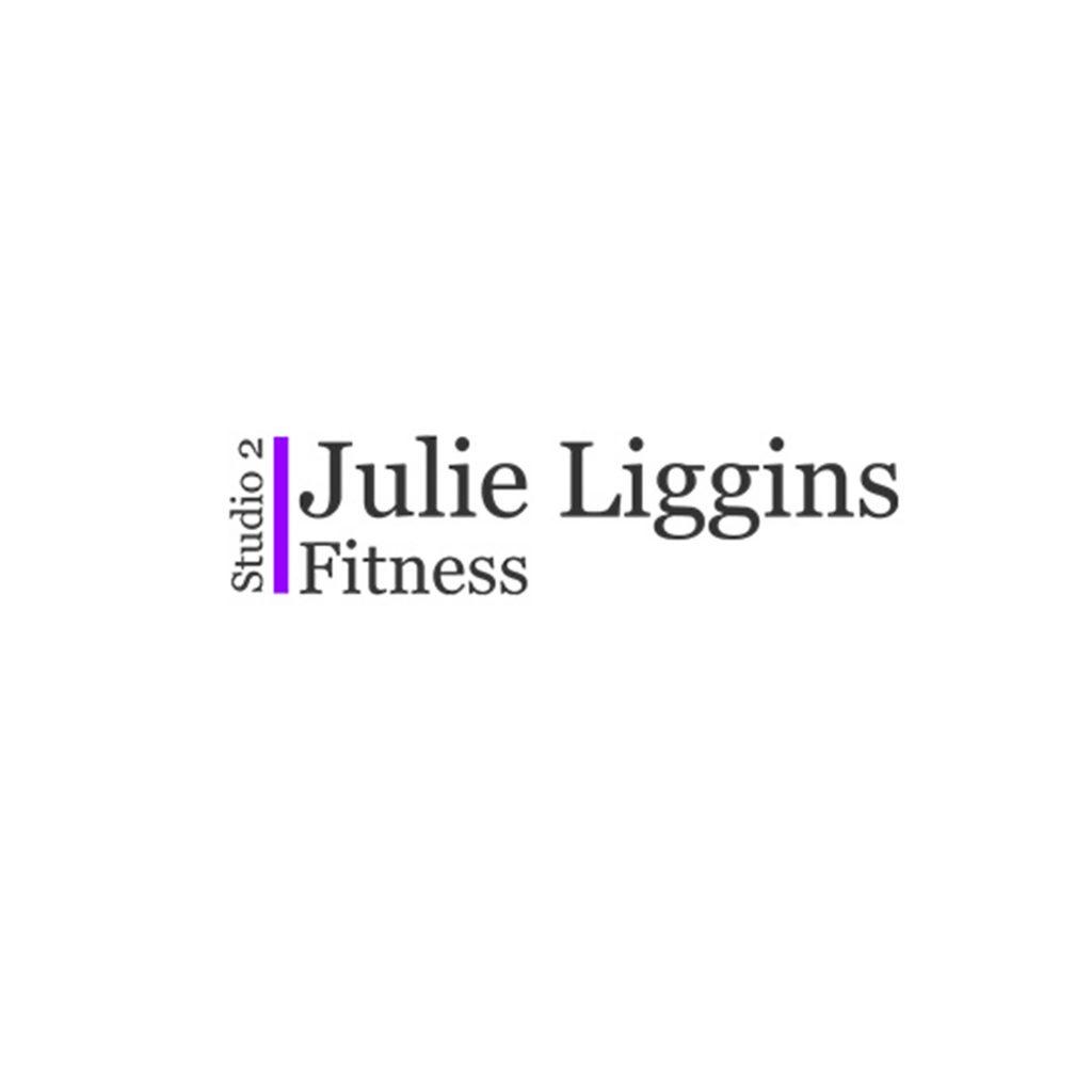 Julie Liggins.jpg