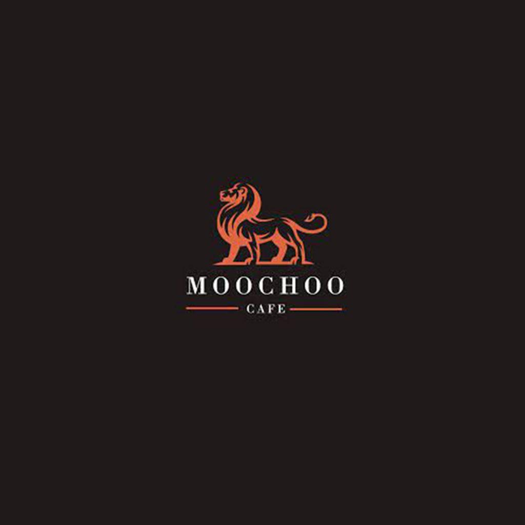 Cafe Moochoo.jpg