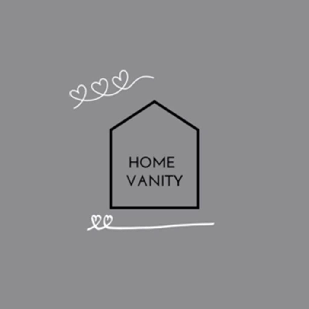 Home Vanity.jpg