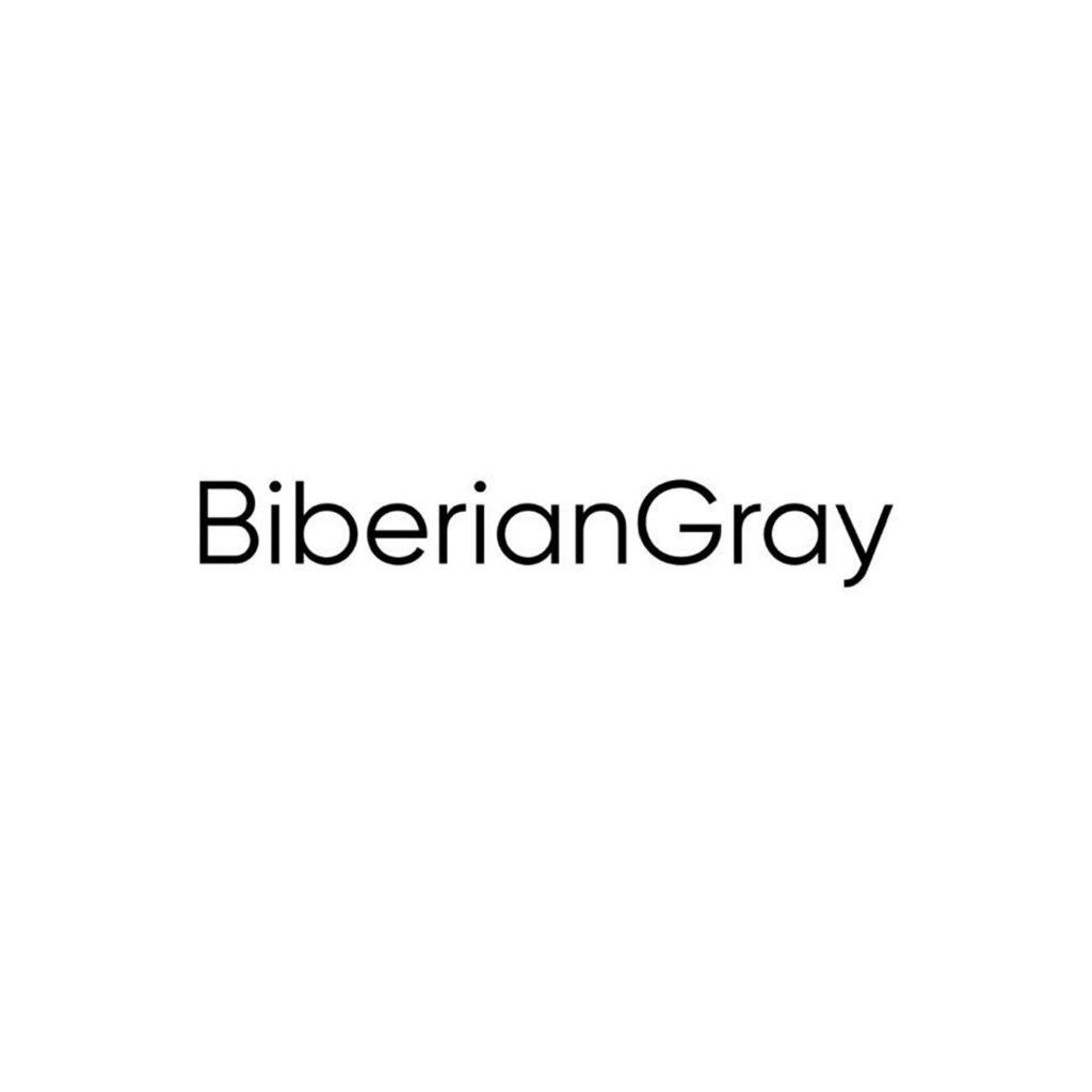 BiberianGray.jpg