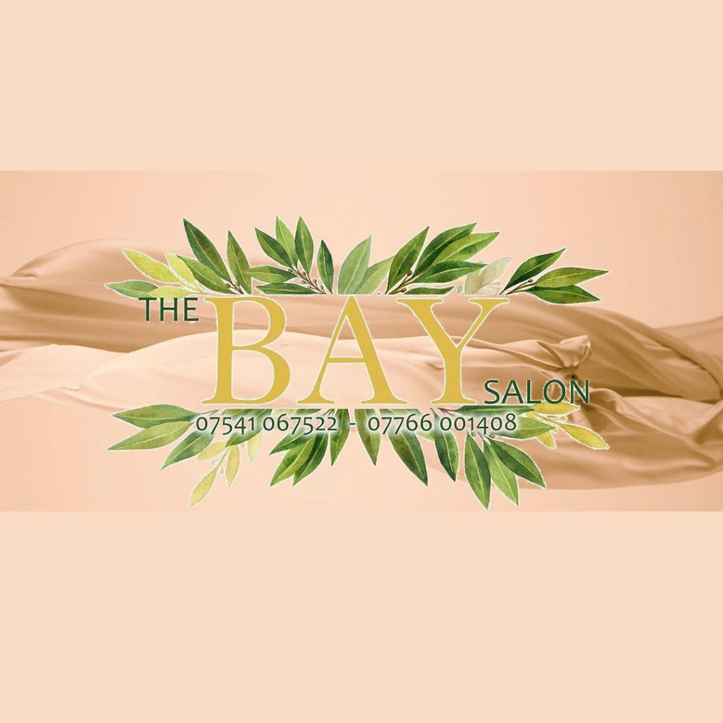 The Bay Salon.jpg
