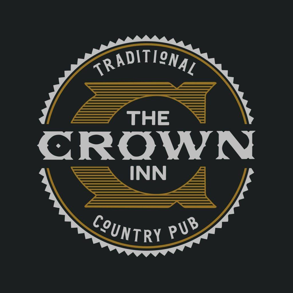 The Crown Inn Kemerton.jpg
