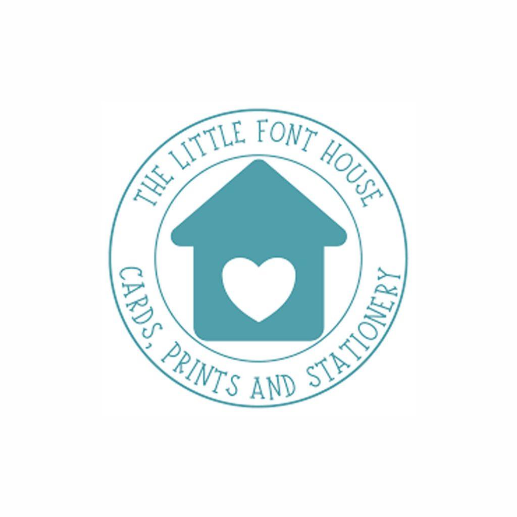 The Little Font House.jpg