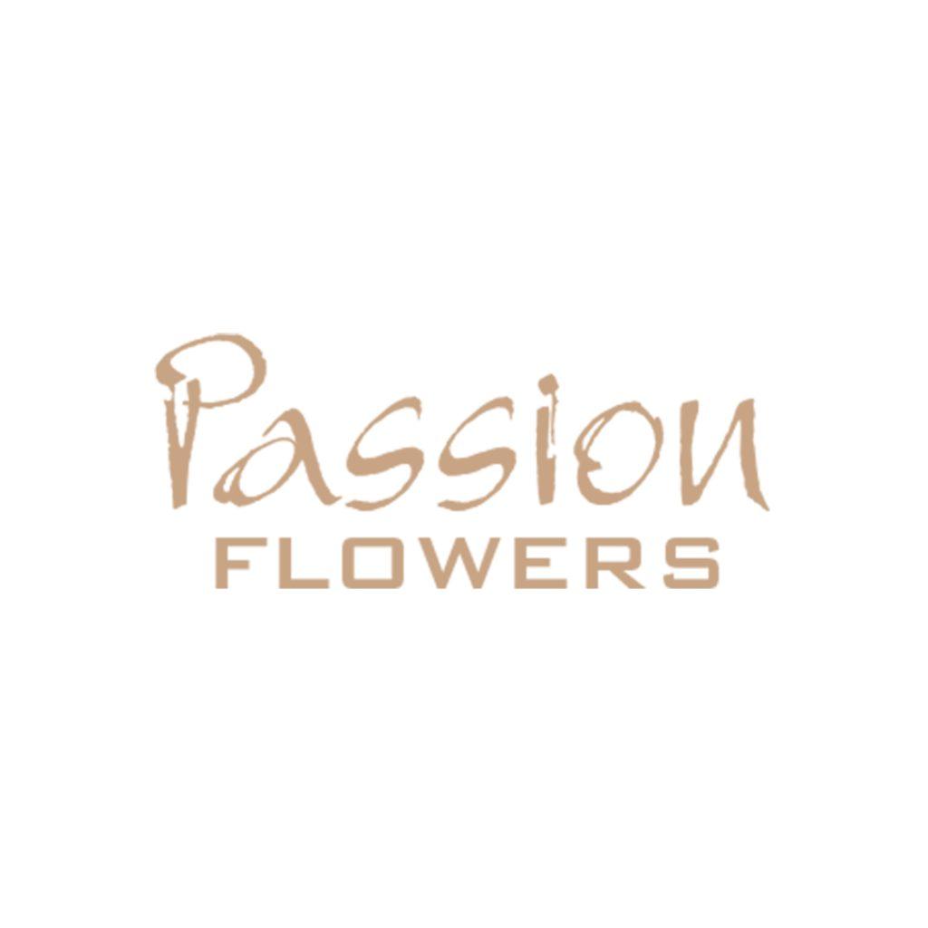 Passion Flowers.jpg