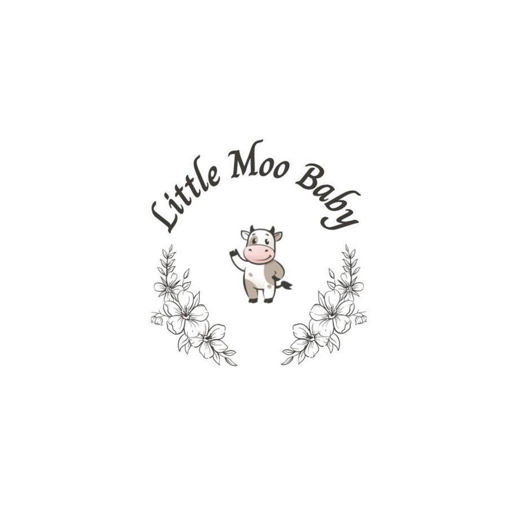 littlemoo.jpg